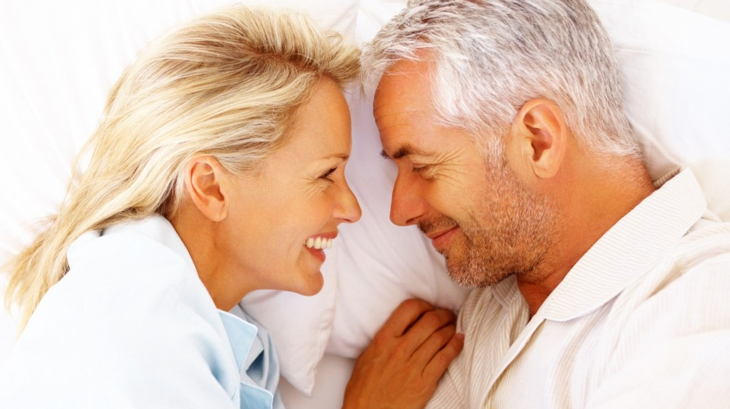 Erectile Dysfunction Options