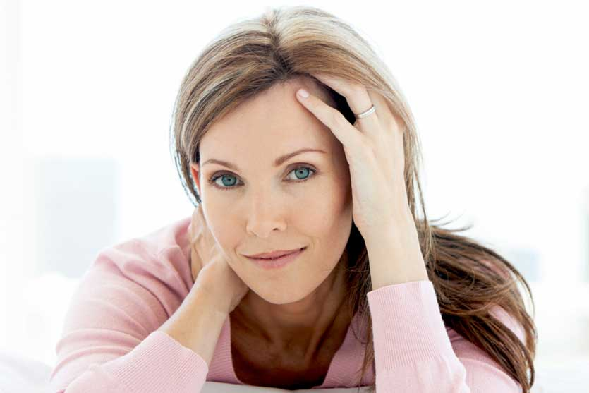 Benefits from Bioidentical Hormone Optimization