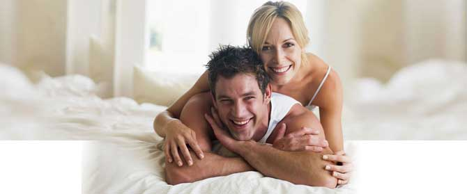 Testosterone Hormone Replacement Therapy